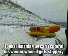 Funny adult wiener meme - http://jokideo.com/funny-adult-wiener-meme/