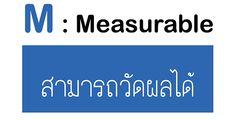 M: Measurable