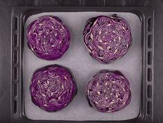 Cabbage, Recipies, Vegetarian, Vegan, Vegetables, Drinks, Cooking, Healthy, Simple