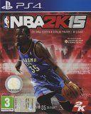 #Videogiochi #3: NBA 2K15