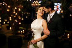 Casamento em Curitiba | Carolina   Leonardo