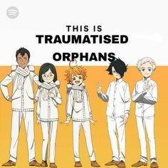 Anime Child, Funny Anime Pics, Me Too Meme, Bullshit, Neverland, Haha, Funny Memes, Fandoms, Board