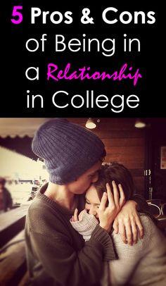 college dating tips for girls 2016 full season