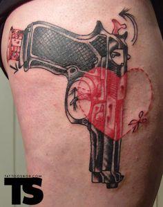 teapot tattoos - Google Search