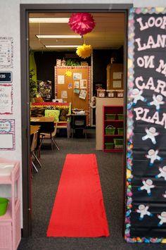 classroom35%255B5%255D.jpg (image)