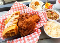 things to do in nashville food