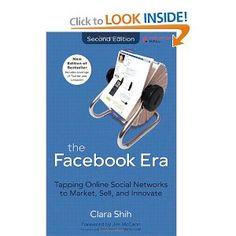 Authored by Clara Shih