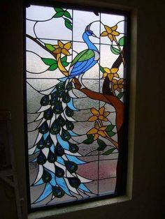 vitrales | vitral,vitrales - Bogotá, D.C. - Objetos de decoración - produtos