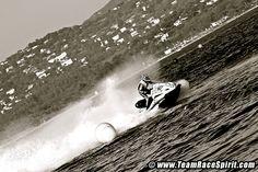 Caval'eau Jet 2014 - Cavalaire Sur Mer Jet Ski - Kawasaki Ultra