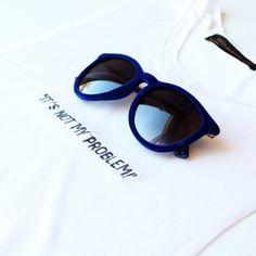 velvet babe  LAUREL sunnies  Shop No Weekends  noweekends.us  #noweekends #style #fashion #sunglasses