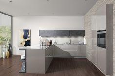 Horizon-Accento Riva Cubanit (zeyko Keukens) deze als kleur referentie te zien