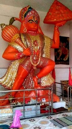 Beautiful God Images For Whatsapp Hanuman Murti, Hanuman Jayanthi, Hanuman Photos, Hanuman Images, Ganesh Images, Hanuman Ji Wallpapers, Shani Dev, Shiva Hindu, Krishna