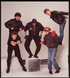 See Frankie Goes to Hollywood pictures, photo shoots, and listen online to the latest music. George Michael, Michael Jackson, Lady Gaga Judas, Holly Johnson, Thompson Twins, Frankie Goes To Hollywood, Female Pleasure, Triple J, President Ronald Reagan