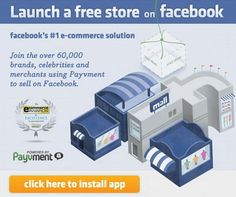 Top 14 of Best Facebook E-Commerce and Shopping Cart Apps - Quertime