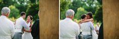 Rustic Chic Cedarwood Farm Wedding | Cedarwood Weddings