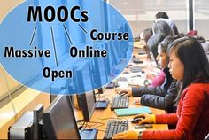 The University of Toronto is one of a number of institutions conducting research on MOOCs