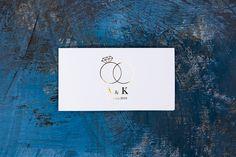 Zaproszenie ślubne Złote Obrączki Art, Craft Art, Kunst, Gcse Art, Sanat