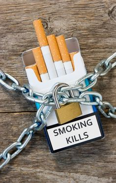 The Doctors talked about the controversial policy of putting graphic images on cigarette packs. http://www.recapo.com/the-doctors/the-doctors-advice/drs-tv-rie-parenting-graphic-images-cigarette-packs/