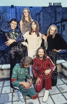 70s Artists, Music Artists, 70s Music, Rock Music, Brian Eno Roxy Music, Blue Soul, 70s Glam Rock, Psychedelic Bands, Steve Winwood