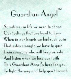 Guardian Angel Quotes pin tasha on numbers angel quotes guardian angel Guardian Angel Quotes. Guardian Angel Quotes quotes about guardian angels 85 quotes guardian angels up above please protect the ones we love every one. Guardian Angel Quotes, Your Guardian Angel, Angel Protector, Angel Guide, I Believe In Angels, Losing Faith, Angel Numbers, Angels In Heaven, Spirit Guides