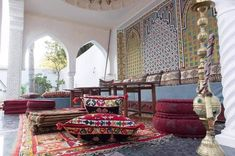 Algeria forever Curtains, Traditional, Rugs, Culture, Decoration, Home Decor, Sports, Travel, Farmhouse Rugs