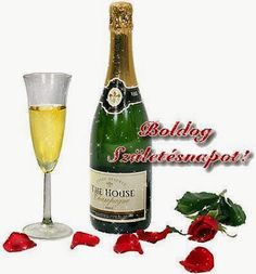 Skippered Charter is perfect for any special occasion, may be a birthday or anniversary whatever the occasion celebrating aboard a yacht makes it truly memorable. Expensive Champagne, How To Memorize Things, Happy Birthday, Wine, Drinks, Bottle, Basil, Alaska, Images