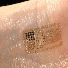 9 patch stretchable images of hearts