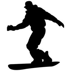 silhouettes of snowboarders google search sillhouettes of snowboarders and skiiers. Black Bedroom Furniture Sets. Home Design Ideas