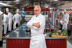 """""""Red meat is over—red meat is finis!"""", says Chef Alain Ducasse. - List of Vegetarian restaurant in Paris Celine, Alain Ducasse, Paris Restaurants, Red S, Falling In Love, Latest Trends, Vegetarian, Meat, Twitter"""
