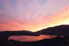 Un fotografo percorre più di 25000 km alla ricerca dello scatto perfetto ♥ Seguici su www.reflex-mania.com