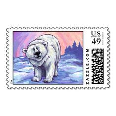 =>>Save on          Polar Bear Stationery Postage Stamp           Polar Bear Stationery Postage Stamp We provide you all shopping site and all informations in our go to store link. You will see low prices onShopping          Polar Bear Stationery Postage Stamp Review on the This website by ...Cleck Hot Deals >>> http://www.zazzle.com/polar_bear_stationery_postage_stamp-172866748586405533?rf=238627982471231924&zbar=1&tc=terrest