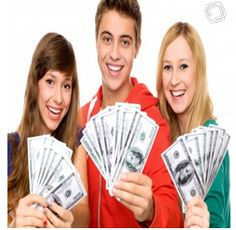 Cash Loans Today- Easy Way To Get Financial Support Online