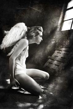 Photographer - Lara Jade