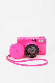 35mm fisheye camera | urban outfitters