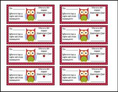 "FREE LESSON - ""FREE Valentine Homework Pass"" - Go to The Best of Teacher Entrepreneurs for this and hundreds of free lessons. 1st - 6th Grade   http://www.thebestofteacherentrepreneurs.net/2017/01/free-misc-lesson-free-valentine.html"