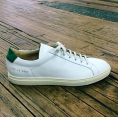 Classic Adidas Stan Smiths Adidas Sneakers 0b2fd1cc2