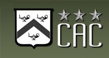 United States Army Combined Arms Center Combat Studies Institute--WWII Interactive Battle Maps