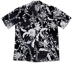 fd0ba899 25 Best Just for Dad images | Fathers day gifts, Tommy bahama, Whats new