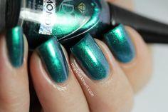 Jade Diamond Twist