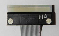 ТПГ ТД4032А