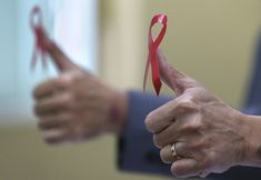 Aktuelles  http://ift.tt/2otf8Jp Diskriminierung - Ungeleichbehandlung: Aids Hilfe bietet psychosoziale Unterstützung #aktuell