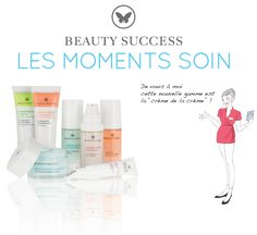 #Beautysuccess