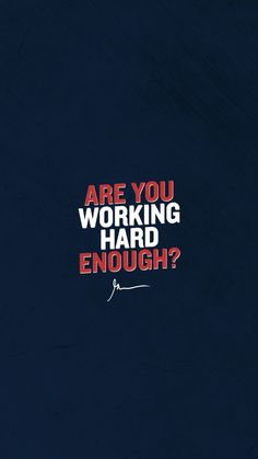 Gary vee quotes wallpaper for mobile, wallpaper for your phone, motivational wallpaper iphone, Study Motivation Quotes, Study Quotes, Gewichtsverlust Motivation, Motivation Inspiration, Fitness Motivation Wallpaper, Entrepreneur Inspiration, Motivation Pictures, Daily Inspiration, Quotes Wallpaper For Mobile