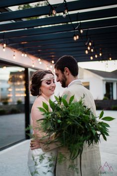 Dylan And I Had The Opportunity To Be In A Styled Shoot At Beautiful Wedding Venue Reno Nevada Elm Estate Can Booked For