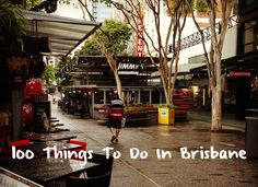 100 Things To Do In Brisbane- most of these are food/dining related, but LOVE food! Australia Trip, Australia Travel Guide, Brisbane Australia, Brisbane News, Brisbane Events, Things To Do In Brisbane, 100 Things To Do, Simply Home, Sunshine State