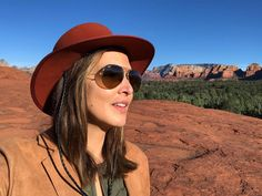 #arizona🌵 #arizona_landscapes #arizonaliving #alwaysonthemove #mycurrentview…