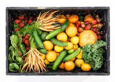 Live Gourmet's Snacking Tips during Fresh Fruit and Vegetable Month #NationalFruitandVegetableMonth #JessicaBeacom #ChooseYourPlate #ProduceforKids #HealthySnacking #HealthyEatingTips #LiveGourmet #LeafyGreens #FreshProduce