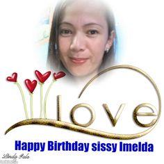 Love Birthday Photos, Happy Birthday, Love, Anniversary Pictures, Happy Brithday, Amor, Urari La Multi Ani, Happy Birthday Funny, Happy Birth
