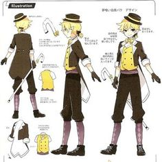 Kagamine Rin And Len, Vocaloid Characters, Innocent Girl, Personal Identity, Bad Dreams, Mythological Creatures, Hatsune Miku, Mythology, Style Me