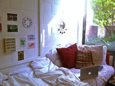 A Place For College Students To Get Decoration Inspiration, Advice, And  Showcase Their Own Dorm. Part 47